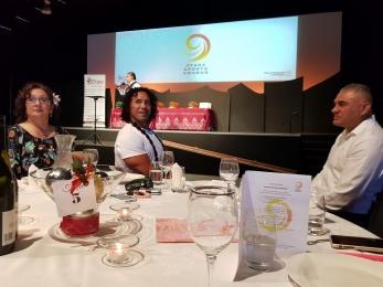 Otara Sports Awards
