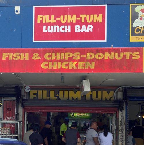 Fill-Um-Tum