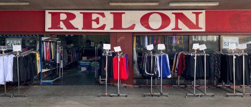Relon