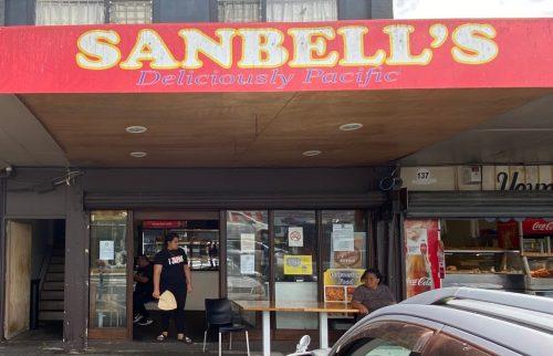 Sanbell