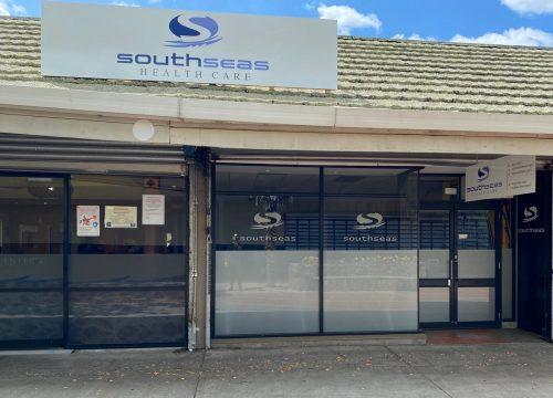 Southseas Healthcare