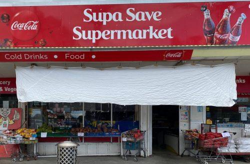 Supa Save