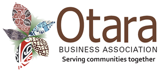 Otara Business Association | Auckland New Zealand